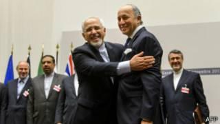 الاتفاق النووي الايراني محدود لكنه مهم