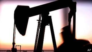 مصر تسدد 1.5 مليار دولار لشركات النفط الأجنبية هذا الأسبوع