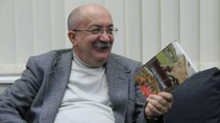 Володимир Лис