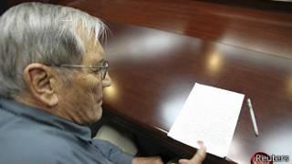 Corea del Norte confirma el arresto de veterano de guerra estadounidense