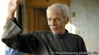 احمد فؤاد