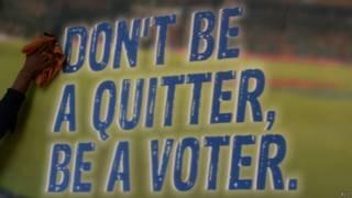 दिल्ली, चुनाव, वोट, अपील