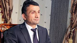 زید سعیداف