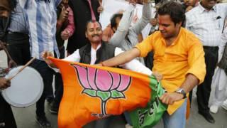 दिल्ली, भाजपा, विधानसभा चुनाव