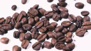 कॉफ़ी, भारत