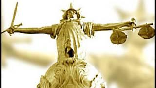 律师建议英国的游子们,在找工作时要保护自己的权益