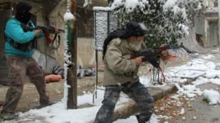 syria_rebels