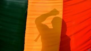 भारत में समलैंगिकता