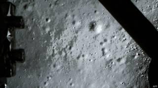 penjelajah bulan cina