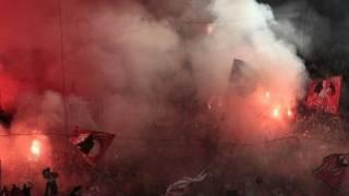 Uefa Olympiakos