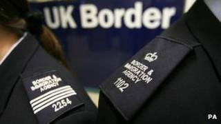 以免簽證進入英國逾期居留的葉玫目前被英國移民當局拘押。
