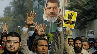muslim_brotherhood_protest