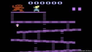 Atari (Internet Archive)