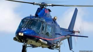 augusta_westland_helicopter