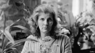 Элизабет Джейн Говард