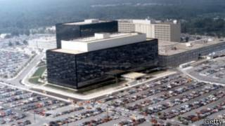 """صحيفة: أمريكا """"تجسست"""" على أجهزة كمبيوتر دولية"""