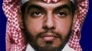 O líder da Al-Qaeda no Líbano, Majid al-Majid
