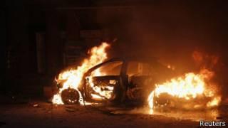 "تفجير بغداد "" أرشيف"""