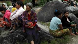 ethnic_kachin_women