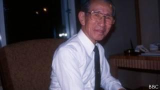 Хироо Онода