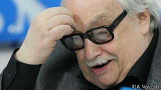 Анатолий Лысенко, гендиректор ОТР