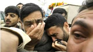 pakistan_polio