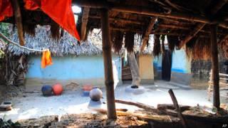 बीरभूम का सुबालपुर गाँव