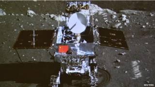चंद्रयान