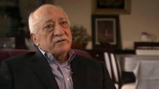 Turquía: fiscal niega acusación de escuchas