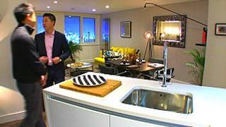 london_property_investors