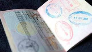 visa_304x171_bbc