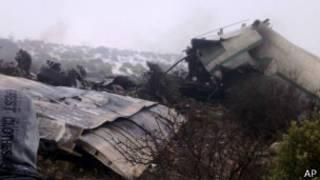 _algeria_plane_crash