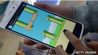 Flappy Bird | Getty