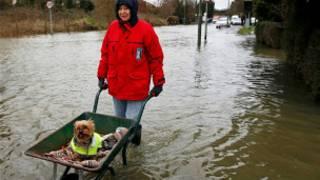 _floods_in_britain