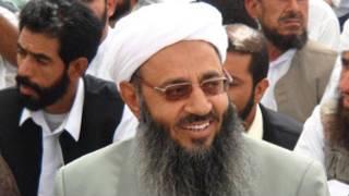 مولوی عبدالحمید