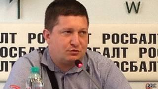 aleksandr_kamensky