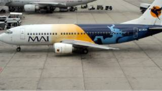 myanmar_international_airline