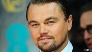 Oscar 2016: la mala suerte de Leonardo DiCaprio