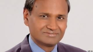 दलित नेता उदित राज भाजपा में शामिल