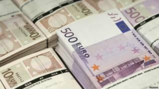 यूरो मुद्रा