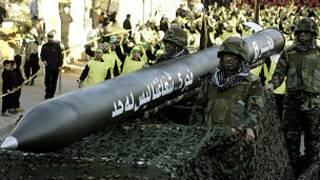 lebanon_hezbollah