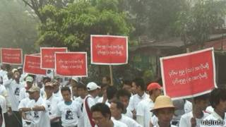 nld_protest_2_304x171
