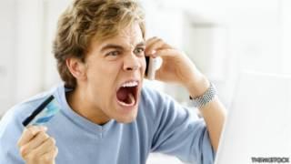 Ataque de ira