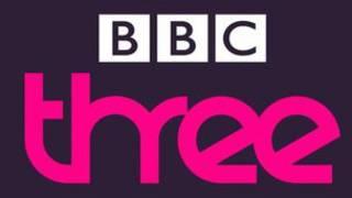 BBC電視三台