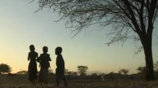 Turkana, Kenya