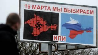 Krimea