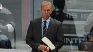 南安普敦任命冰球专家克鲁格为新任主席
