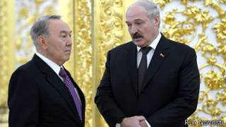 nazarbayev_lukashenko