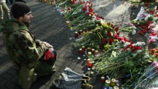 Цветы в Киеве