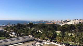 """جدل في البرتغال حو برنامج """"التصريح الذهبي للإقامة"""""""